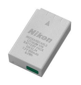 Nikon Nikon EN-EL24 accu