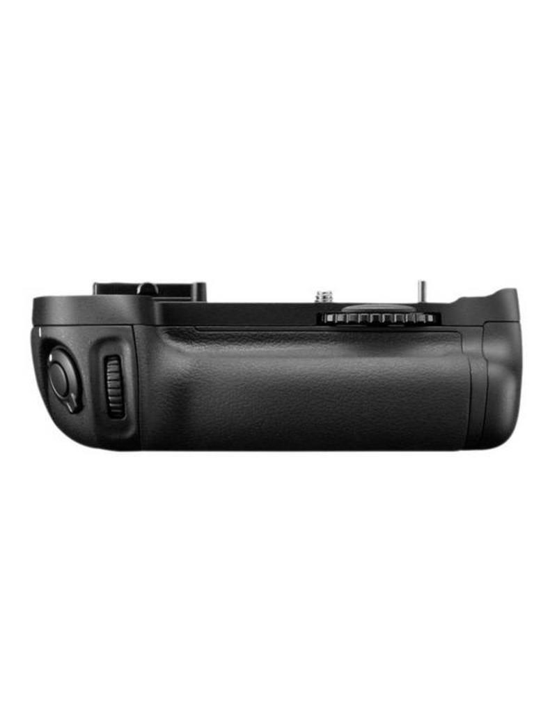 Nikon Nikon MB-D14 BatteryGrip D600/D610