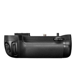 Nikon Nikon MB-D15 BatteryGrip D7100/ D7200