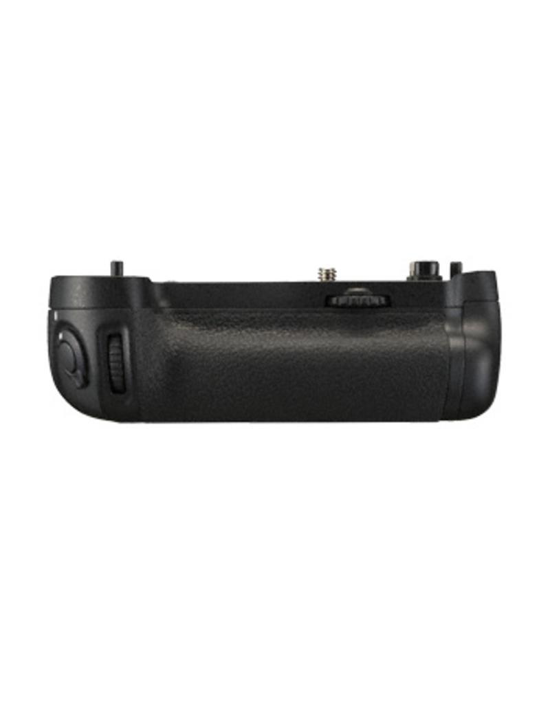 Nikon Nikon MB-D16 Batterygrip D750