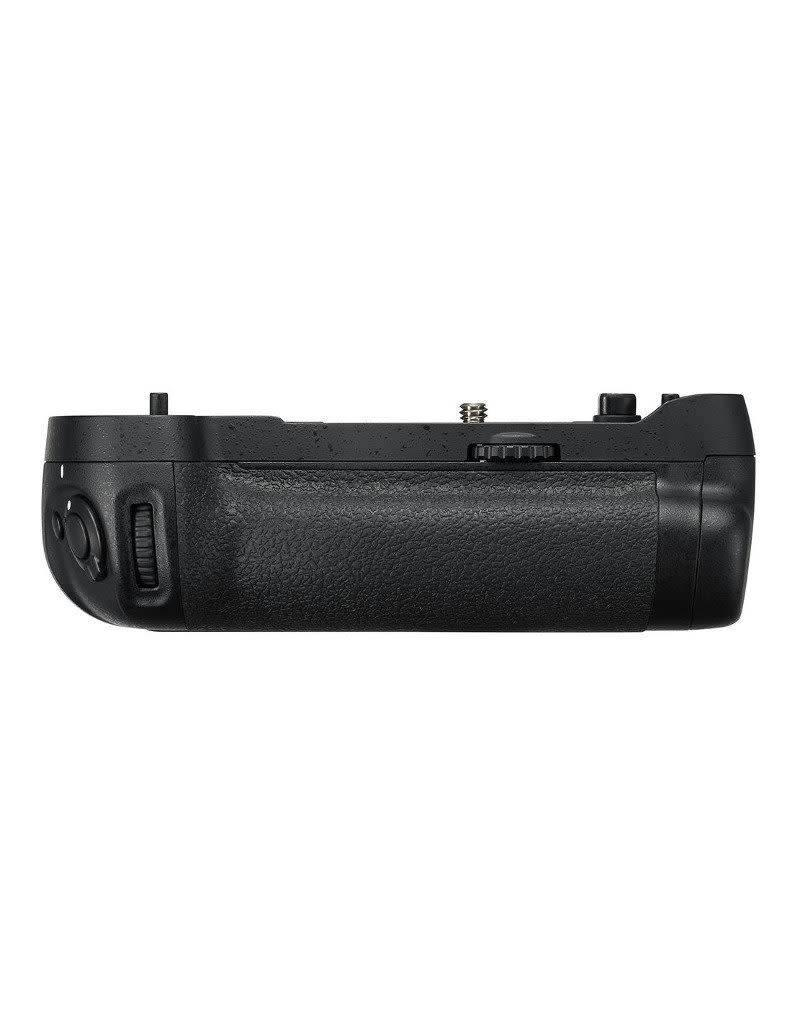 Nikon Nikon MB-D17 Batterygrip voor D500