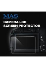 MAS MAS Screen Protector X30 / X-T20