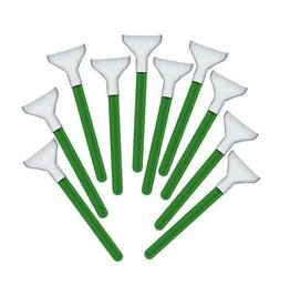 VisibleDust VisibleDust MXD (green) Sensor Cleaning Swabs(1.6X) - 12 stuks