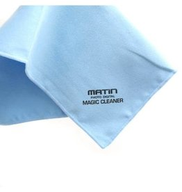 Matin MATIN magic cleaner M-6322 (25x35cm)
