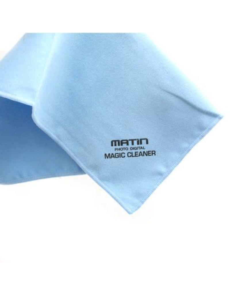 Matin MATIN magic cleaner M-6322 (25x35cm)