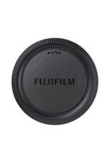 Fujifilm Fujifilm Bodycap GFX BCP-002