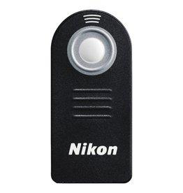 Nikon Nikon ML-L3 afstandsbediening