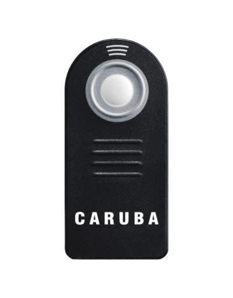 Caruba CARUBA ML-L3 Nikon