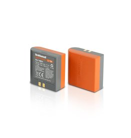 Hahnel Hahnel HLX-MD1 accu voor Modus 600T