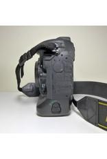 Nikon 2dehands Nikon D4s body