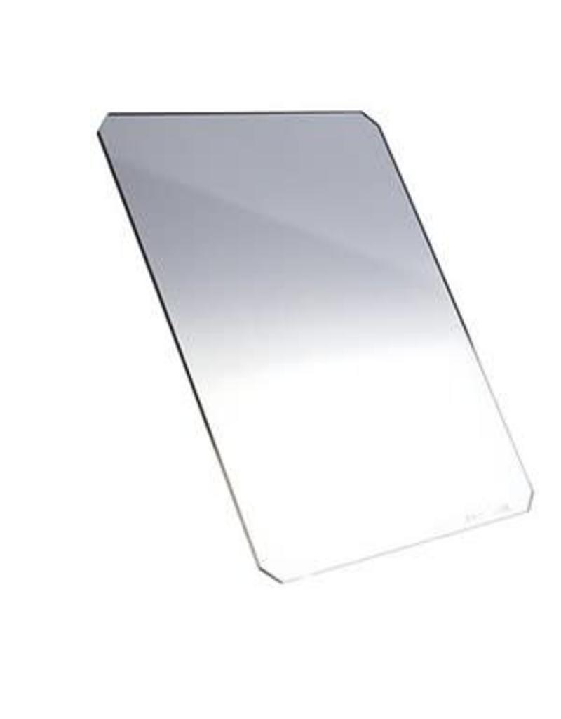 Formatt Hitech Formatt Hitech 100x150 Grad ND 0.3 SE