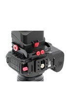 Carry Speed Carry Speed VF-4 LCD viewfinder