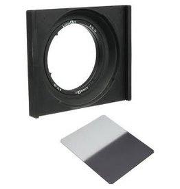 Formatt Hitech Formatt Hitech 165mm Starter Kit 14-24