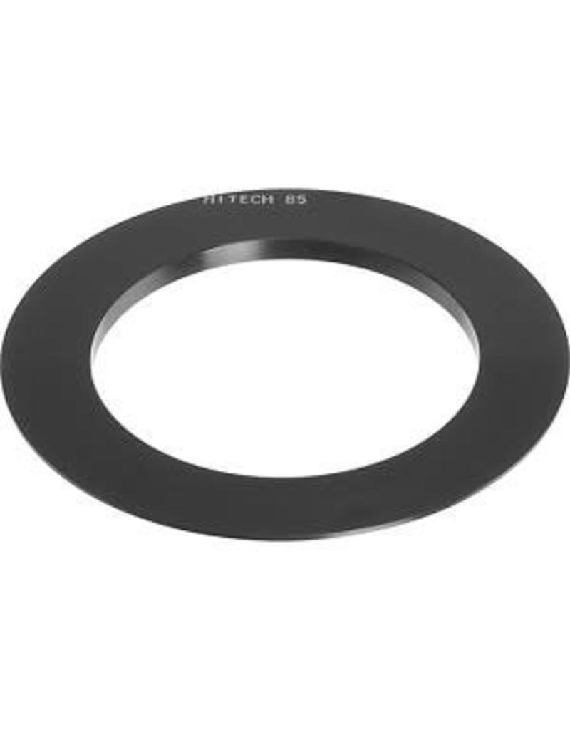 Formatt Hitech Formatt Hitech adapter ring 77mm 100 wide