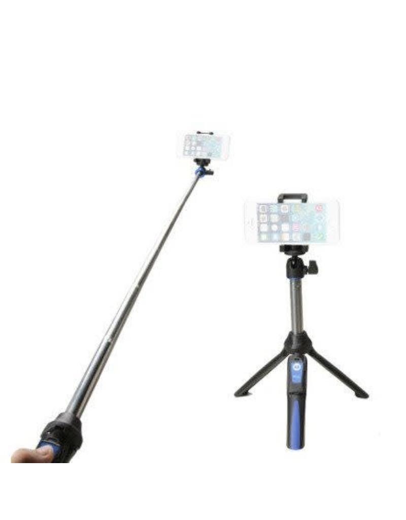Benro Benro BK10 Selfie stick
