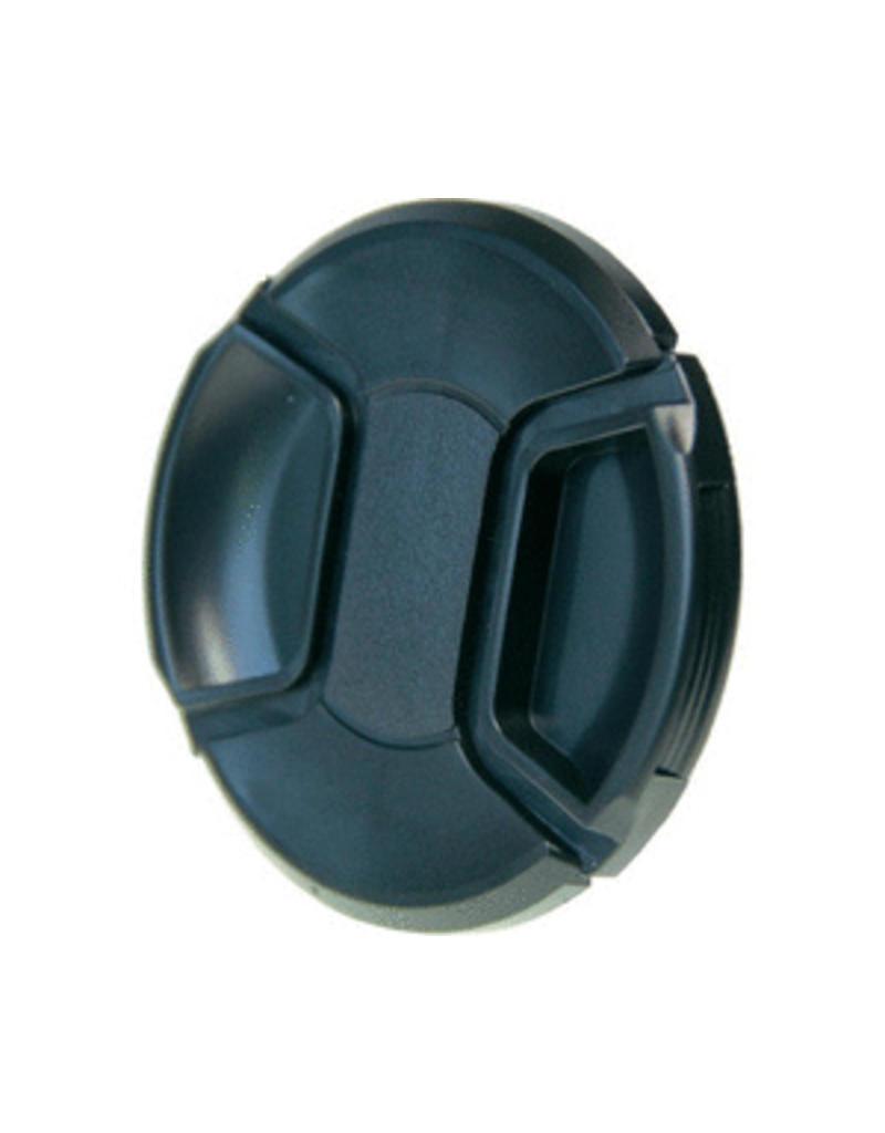 Blackfox Blackfox Lensdop 72mm