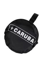 Caruba CARUBA opvouwbare grijskaart 30cm