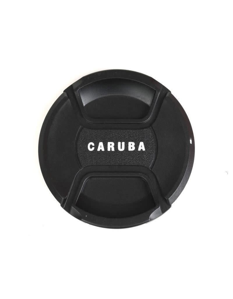 Caruba CARUBA lensdop 82mm