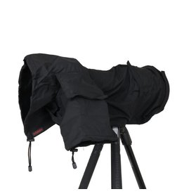Caruba CARUBA Raincover C1 Black Large