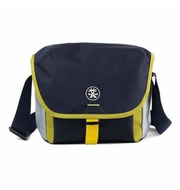 Crumpler Crumpler Proper Roady 2.0 2500 dk navy/lime