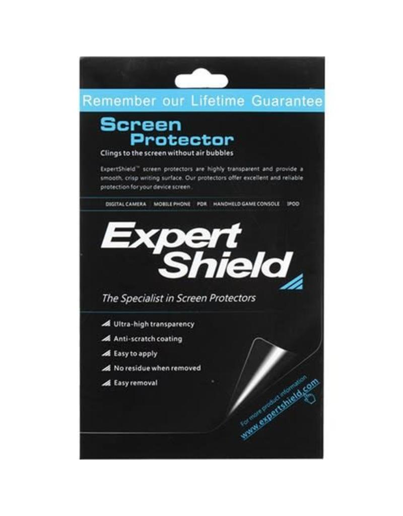 Expert Shield Expert Shield Screen Protector Nikon D3300/D3400