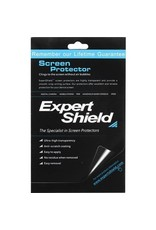 Expert Shield Expert Shield Screen Protector Nikon D800/D810