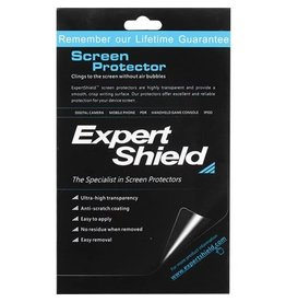 Expert Shield Expert Shield Screen Protector X-T1/X-T2