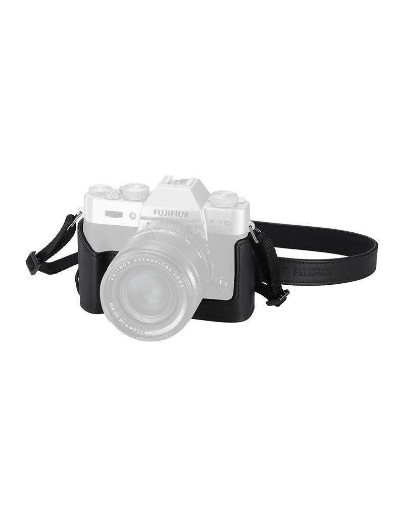 Fujifilm Fujifilm BLC-XT10 Leather Case