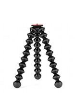 Joby GorillaPod 3K Stand (Black/Charcoal)