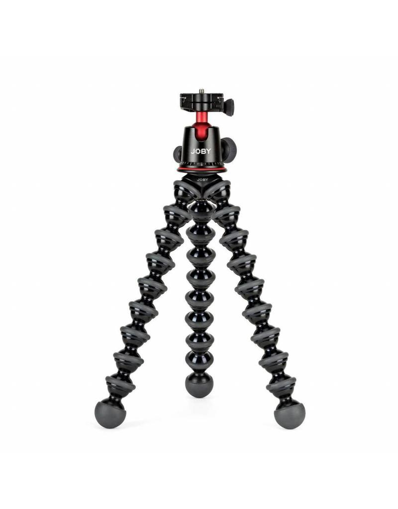 Joby GorillaPod 5K Kit (Black/Charcoal)