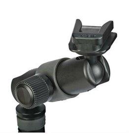 Joby GorillaPod Flash Clamp & Locking Arm
