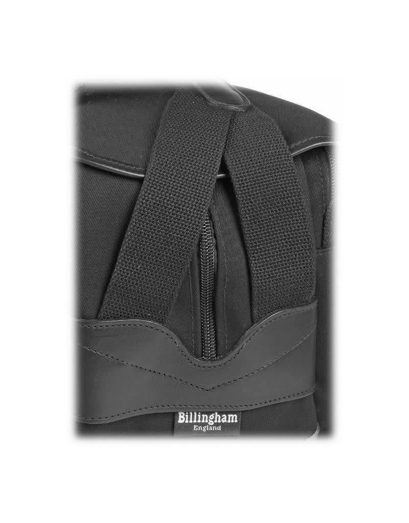 Billingham BILLINGHAM 225 Black