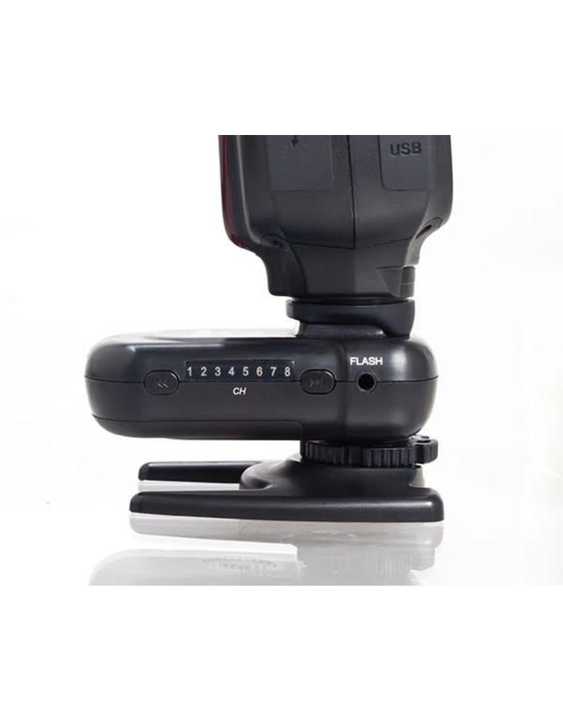 Phottix Phottix Ares Wireless Flash Trigger Receiver