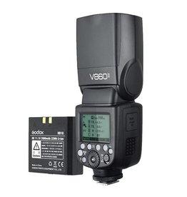 Godox Godox V860II Canon