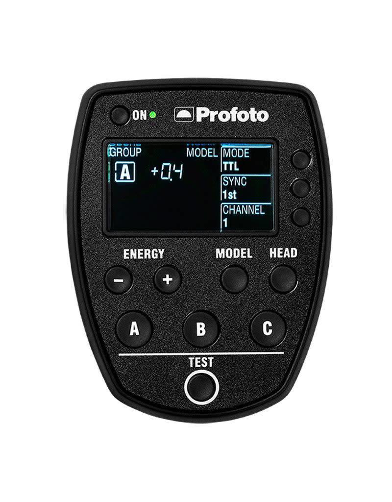 Profoto Profoto Air Remote TTL-C