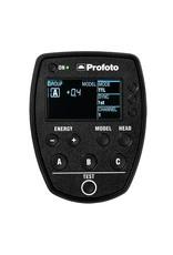 Profoto Profoto Air Remote TTL-N
