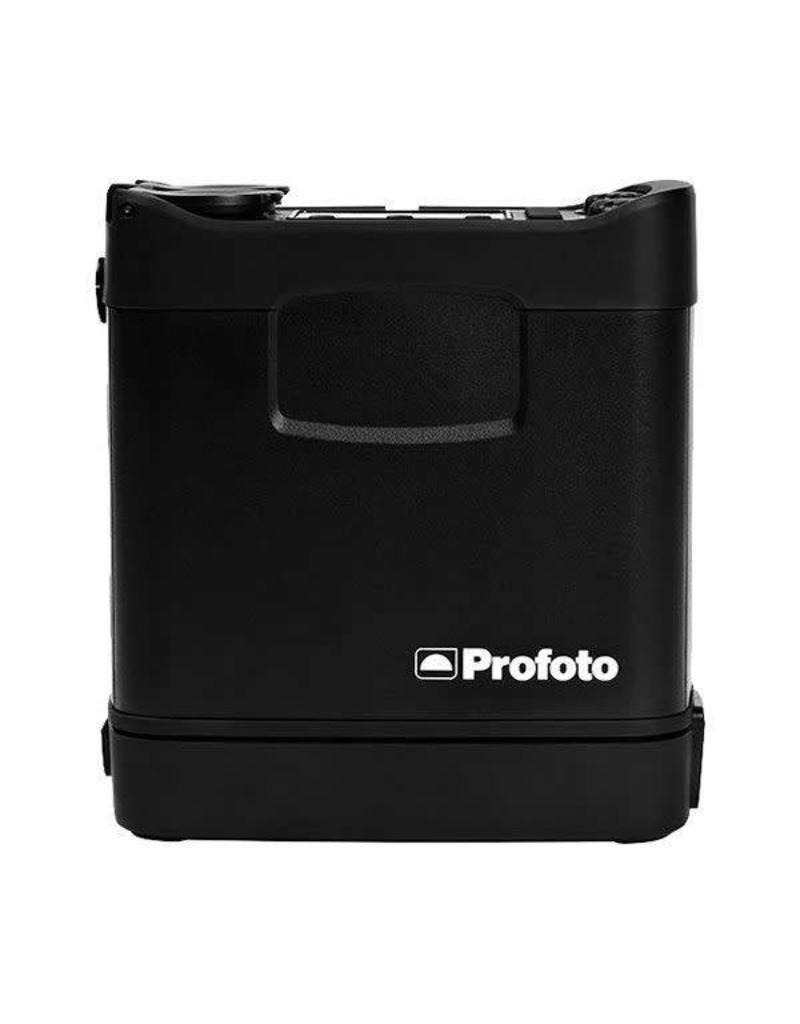 Profoto Profoto B2 250 AirTTL To-Go kit