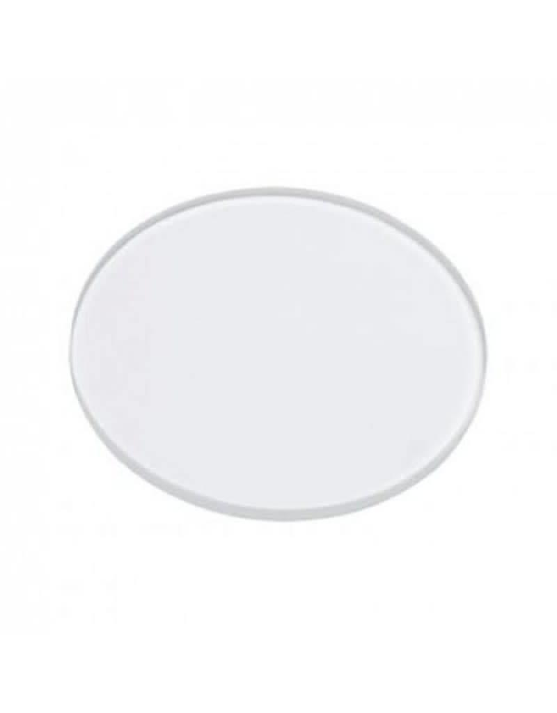Profoto Profoto D1 Glass Plate Standard