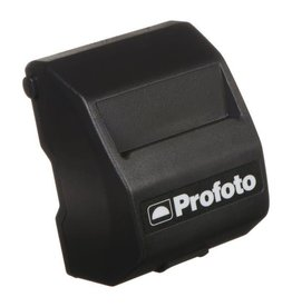 Profoto Profoto Li-Ion Battery MkII for B1 and B1X