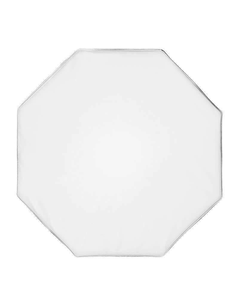 Profoto Profoto OCF Beauty Dish White 2 inch