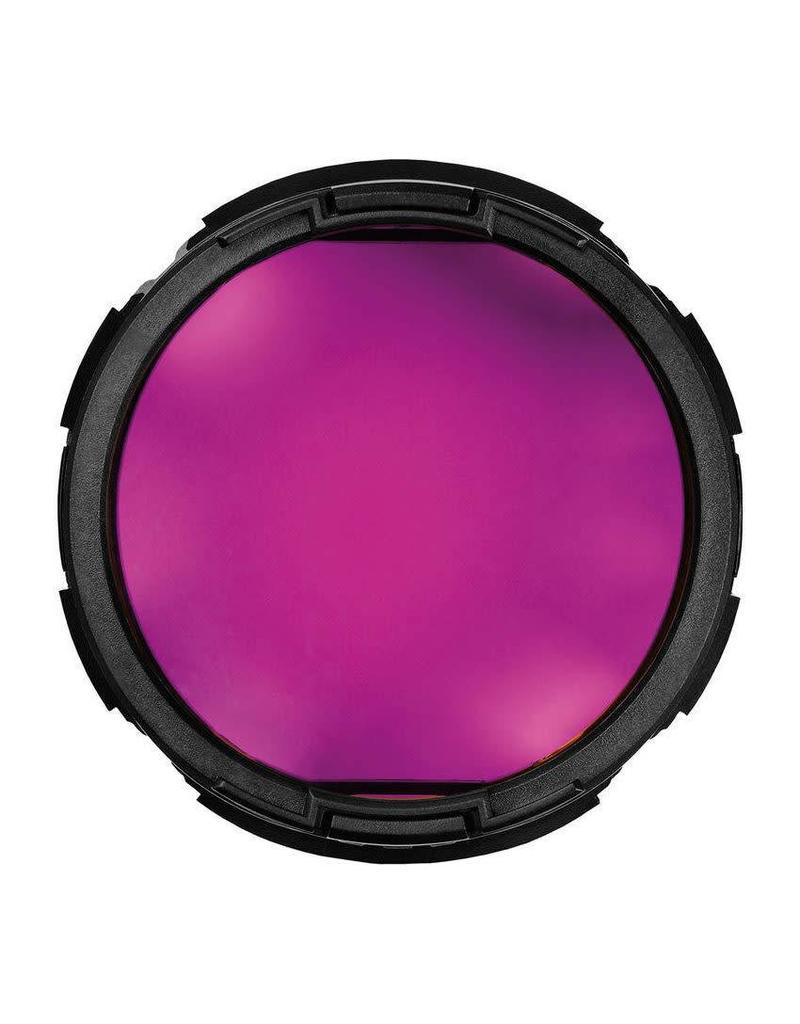 Profoto Profoto OCF Color Gel Starter Kit