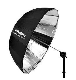 Profoto Profoto Umbrella Deep Silver S (85cm/33 inch)