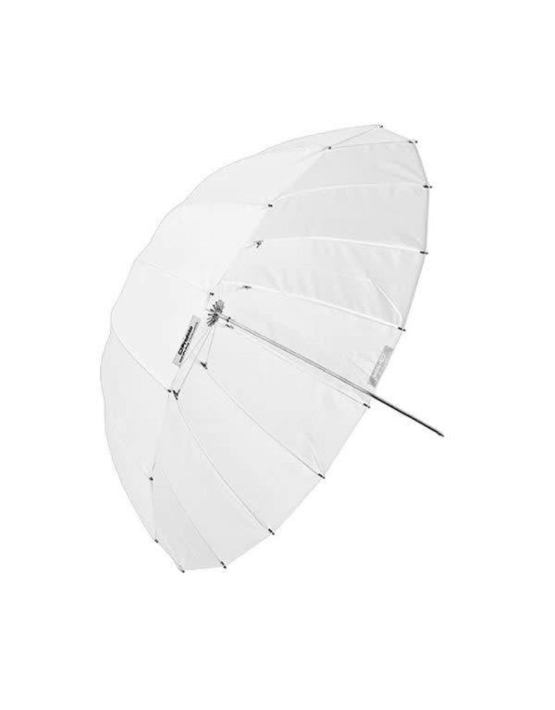 Profoto Profoto Umbrella Deep Translucent S (85cm/33 inch)