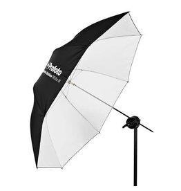 Profoto Profoto Umbrella Deep White M (105cm/41 inch)