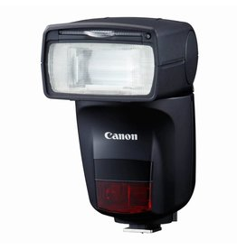 Canon Canon Speedlight 470EX-AI