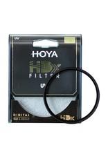 Hoya Hoya 37.0mm HDX UV
