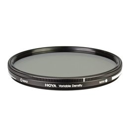 Hoya Hoya 58mm Variable Density Filter