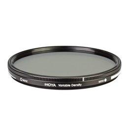 Hoya Hoya 58mm Variable Density Filter