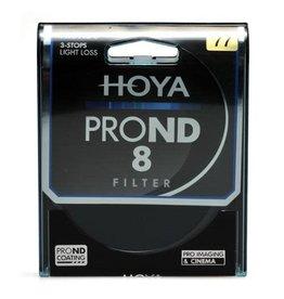 Hoya Hoya 58.0MM,ND8,PRO