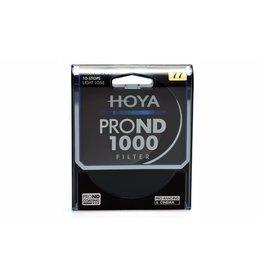Hoya Hoya 52.0MM,ND1000,PRO